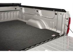 Access Truck Bed Mats