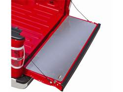 Picture of Access Tailgate Protectors
