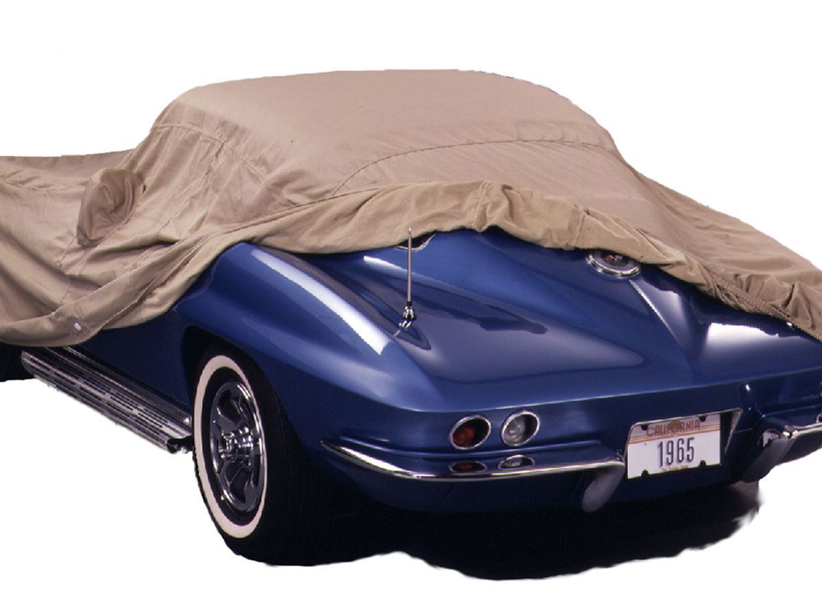 1997 1998 1999 2000 2001 2002 2003 2004 2005 Buick Century Breathable Car Cover