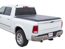 Picture of Access Original Roll-Up Tonneau Covers