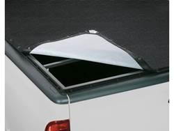 Picture of Lund Genesis Snap Tonneau Covers