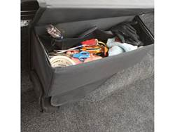 Picture of Truxedo Saddlebag Side Bed Storage