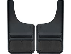 Picture of Truck Hardware Gatorback Mud Flaps - Rubber