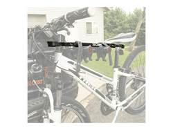 Picture of Curt Adjustable Bike Beam