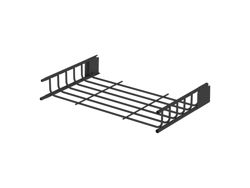 Picture of Curt Roof Mounted Cargo Rack Extension - 21