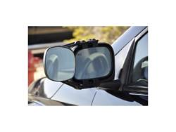 Picture of Curt Tow Mirror - Fits Mirrors 4