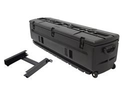 Picture of DU-HA Tote Truck & SUV Storage Box - Includes Slide Bracket