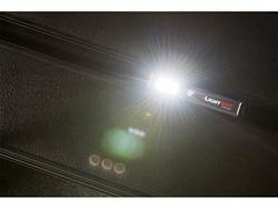 Picture of Extang E-Light 500 Tonneau Lighting System - 1 ea.