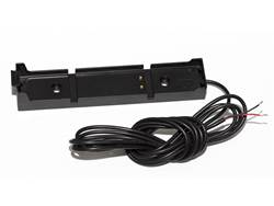 Picture of Extang E-Light 500 Tonneau Lighting System - 12V Cradle