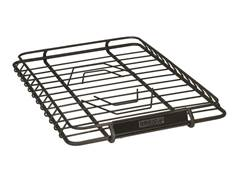 Picture of Lund Roof Rack Cargo Basket - 39