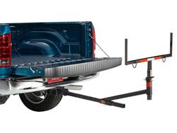 Picture of Lund HitchHand Truck Bed Extender