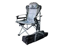 Picture of Rhino-Rack Rhino Camping Chair