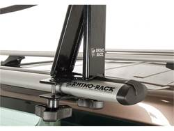 Picture of Rhino-Rack Kayak Carrier Sling Kit - Includes 2 Load Straps & 1 Strap