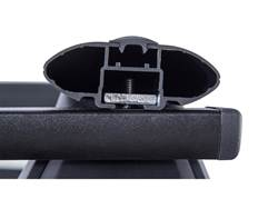 Picture of Rhino-Rack Side Rail Kayak Loader - For Use w/Vortex Bars