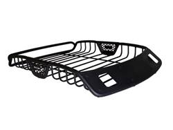 Picture of Go Rhino SR20 Series Roof Rack - 60