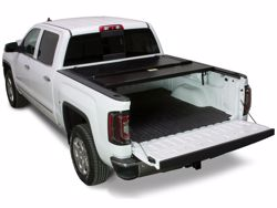 BAK BAKFlip G2 Hard Folding Bed Cover