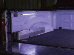 Access LED Light Strips