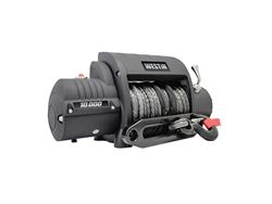 Picture of Westin Off-Road Integrated Series 10.0S Winch - 3/8