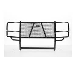Picture of Ranch Hand Legend Series Grille Guard