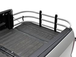AMP BedXtender HD Max