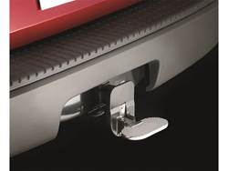 Picture of Lund Universal Hitch Step - For 2