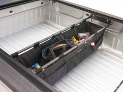 Picture of Truxedo Truck Luggage Expedition Cargo Bars