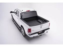 BAKFlip F1 Hard Folding Truck Bed Cover