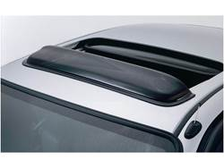 AVS Windflector Sunroof Deflectors