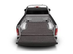 BedRug XLT Truck Bed Mat