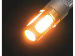 Putco Plasma LED Replacement Bulbs