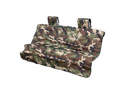 Picture of Aries Seat Defender Seat Cover - Camo - 66