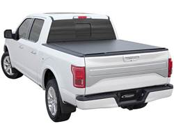 Picture of Access TonnoSport Tonneau Covers