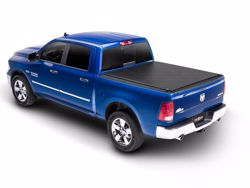 Picture of Truxedo Lo-Pro Tonneau Cover - Without RamBox - 6' 4.3