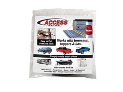 Picture of Access TrailSeal Kit Tailgate Seal - Fits All Pickups