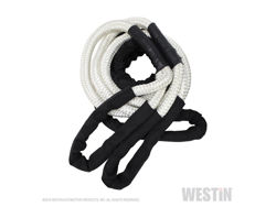 Picture of Westin BFR Recovery Rope - 30' x 1