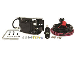 Picture of Air Lift WirelessONE - 2nd Generation - Includes EZ Mount installation bracket