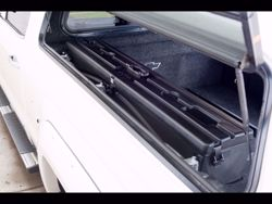 Picture of DU-HA Humpstor All In One Storage Unit - Fits Trucks With Toppers
