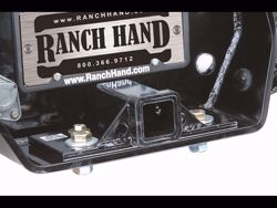 Picture of Ranch Hand 2