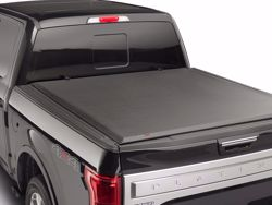 Picture for category Tonneau Covers