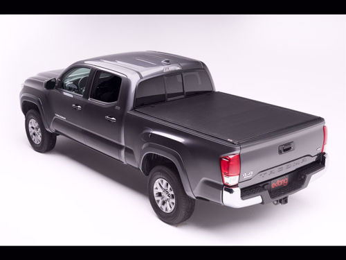 Extang Revolution Tonneau Cover 5 Ft 7 4 In Bed 54421 Sharptruck Com