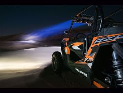 Picture of KC Gravity LED RZR System - Pro6 Series - 32