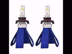 Putco Nitro-Lux LED Kit