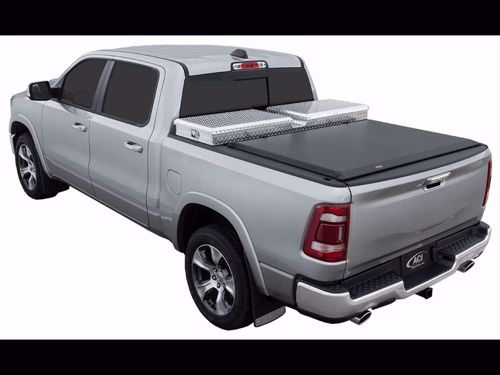 Access Access Toolbox Edition Cover 5 Ft 7 4 In Bed 64239 Sharptruck Com