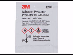 Picture of Spray In Liner Adhesion Promoter - For Use w/BedRug Liner Kit