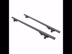 Picture of Curt Roof Mounted Cargo Rack - 53-3/8