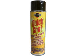 Picture of Hi-Tech Quick Shot Aerosol Dressing (VOC Compliant) - 12 oz.