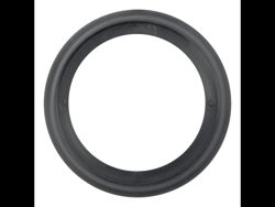 Picture of Curt Plastic Trim - Black - For PN83710]