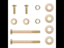 Picture of Curt Adjustable Eye Nut And Bolt Kit