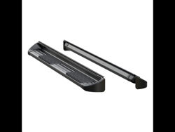 Picture of Luverne Stainless Steel Side Entry Steps - No Brackets - Component For PN[280744-581444]