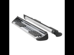 Picture of Luverne Stainless Steel Side Entry Steps - Component For PN[481036-571632]